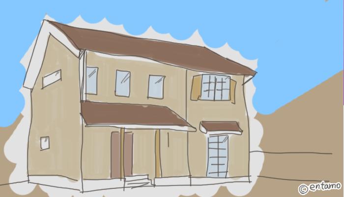 ドラマ『家売るオンナの逆襲』