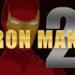 映画『アイアンマン2』