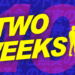 ドラマ『TWO WEEKS』